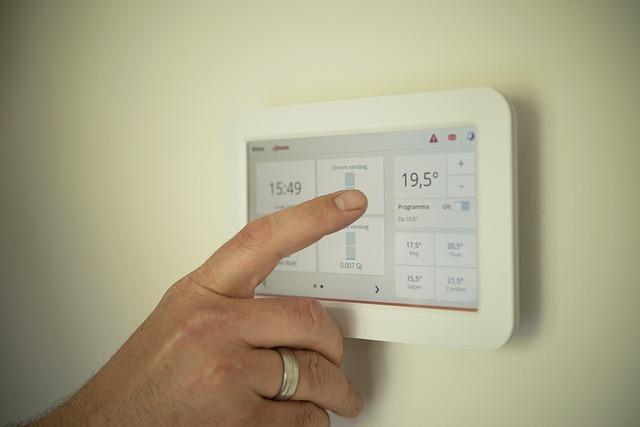 Les bons à savoir pour l'installation des équipements thermiques